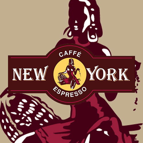 Caffé New York